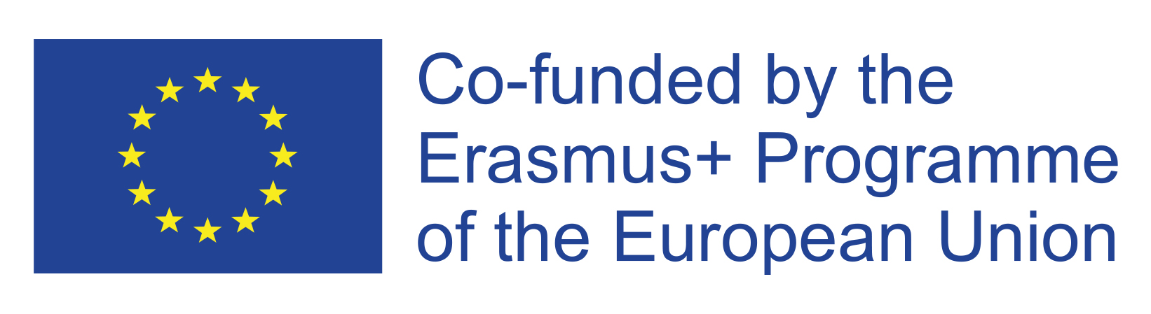 Copyright_eu
